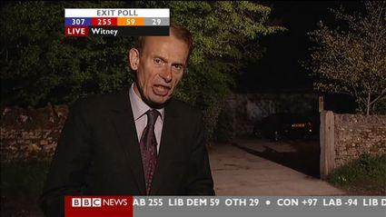 election-night-2010-bbc-news-47451