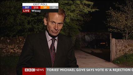 election-night-2010-bbc-news-47453