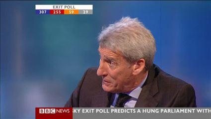 election-night-2010-bbc-news-47455