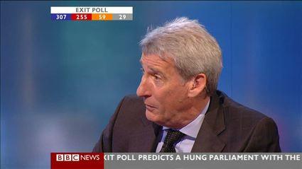 election-night-2010-bbc-news-47457