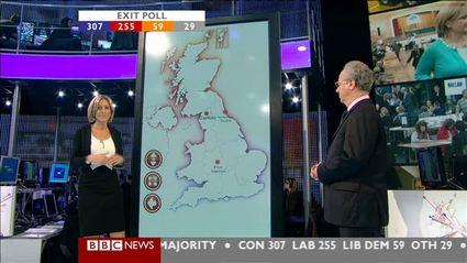 election-night-2010-bbc-news-47459