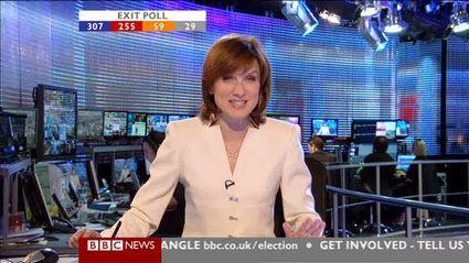 election-night-2010-bbc-news-47465