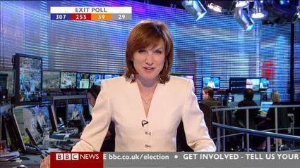 election-night-2010-bbc-news-47467