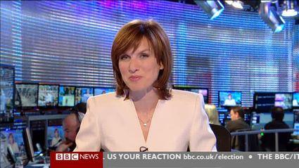 election-night-2010-bbc-news-47469