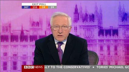 election-night-2010-bbc-news-47471
