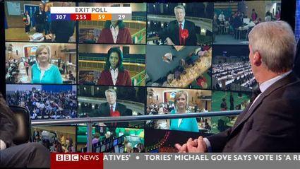 election-night-2010-bbc-news-47473