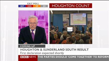 election-night-2010-bbc-news-47483