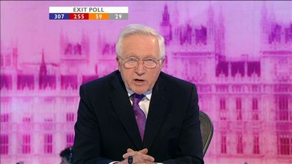 election-night-2010-bbc-news-47485