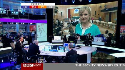 election-night-2010-bbc-news-47487