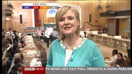 election-night-2010-bbc-news-47489
