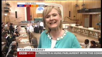 election-night-2010-bbc-news-47491