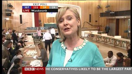 election-night-2010-bbc-news-47493