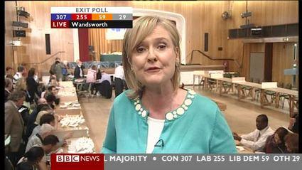 election-night-2010-bbc-news-47495