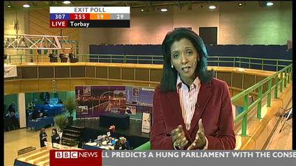 election-night-2010-bbc-news-47497