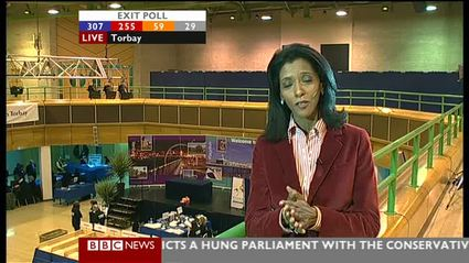election-night-2010-bbc-news-47499