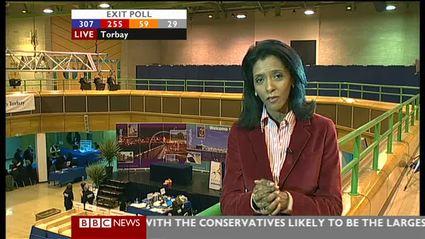 election-night-2010-bbc-news-47501