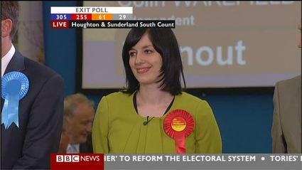 election-night-2010-bbc-news-47503