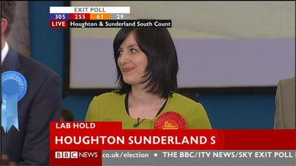 election-night-2010-bbc-news-47505