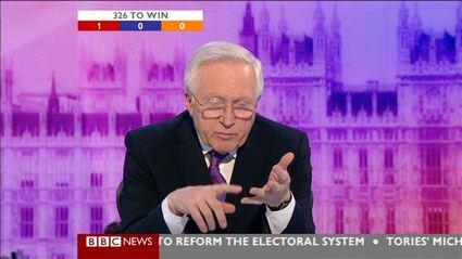 election-night-2010-bbc-news-47513