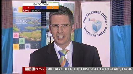 election-night-2010-bbc-news-47517