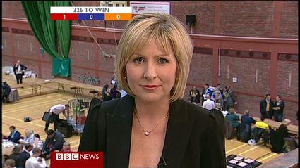 election-night-2010-bbc-news-47521