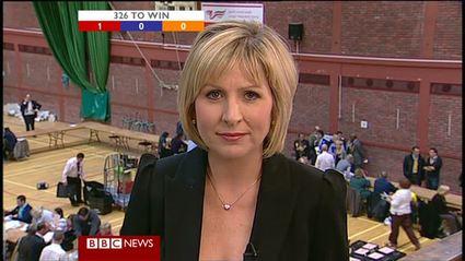 election-night-2010-bbc-news-47523