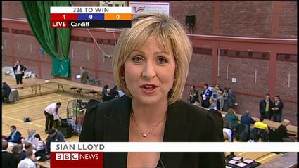 election-night-2010-bbc-news-47525
