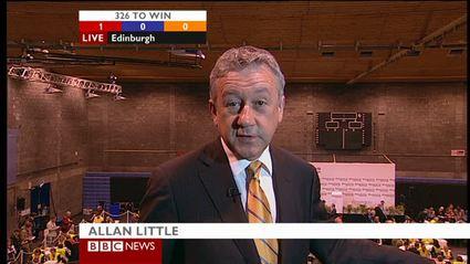 election-night-2010-bbc-news-47527