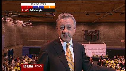 election-night-2010-bbc-news-47529