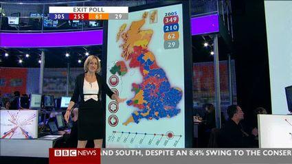 election-night-2010-bbc-news-47531