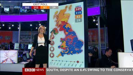 election-night-2010-bbc-news-47533