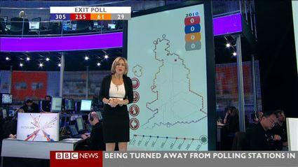 election-night-2010-bbc-news-47535
