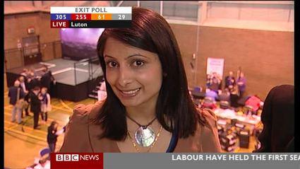 election-night-2010-bbc-news-47537