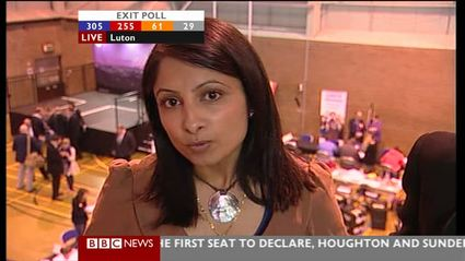 election-night-2010-bbc-news-47539