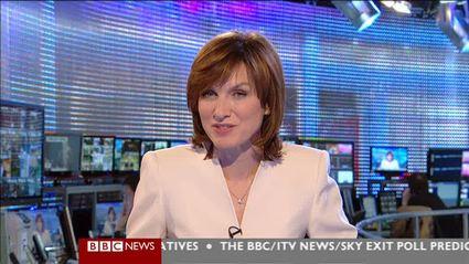 election-night-2010-bbc-news-47547