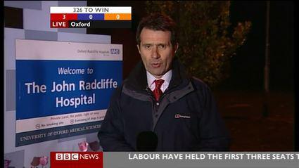 election-night-2010-bbc-news-47549
