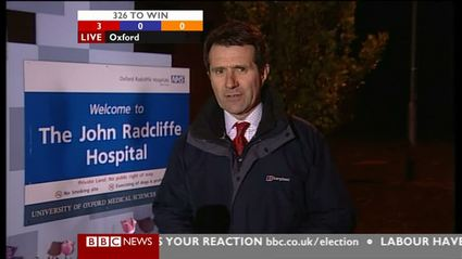 election-night-2010-bbc-news-47553