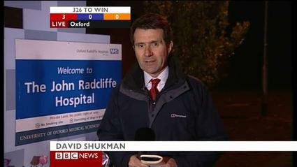 election-night-2010-bbc-news-47555