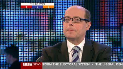 election-night-2010-bbc-news-47563
