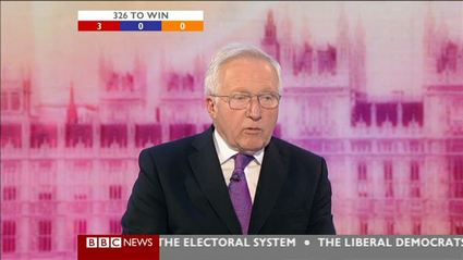election-night-2010-bbc-news-47565