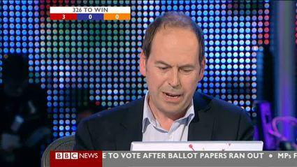 election-night-2010-bbc-news-47567