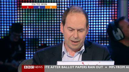 election-night-2010-bbc-news-47569
