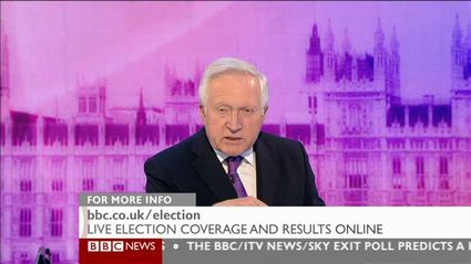 election-night-2010-bbc-news-47571