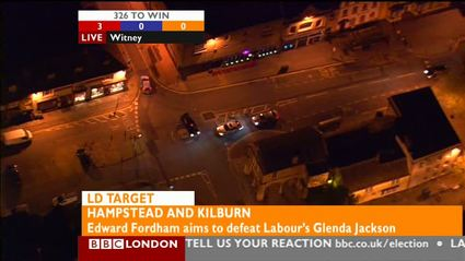 election-night-2010-bbc-news-47573