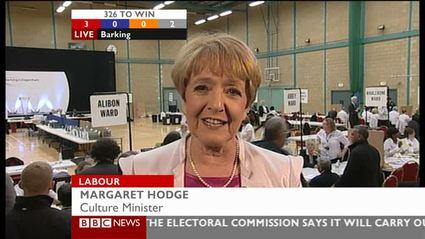 election-night-2010-bbc-news-47577
