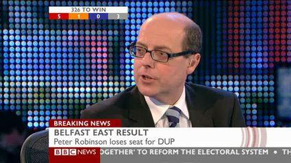 election-night-2010-bbc-news-47585