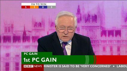 election-night-2010-bbc-news-47589