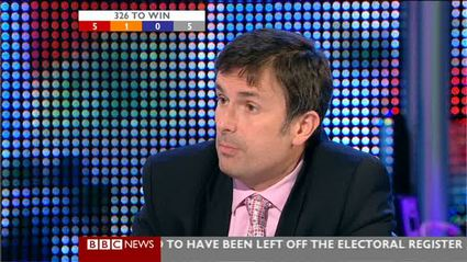 election-night-2010-bbc-news-47593