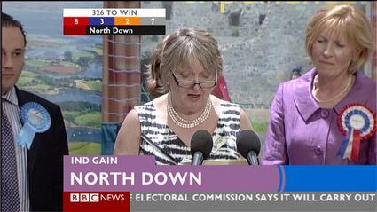 election-night-2010-bbc-news-47599