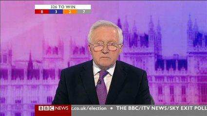 election-night-2010-bbc-news-47601